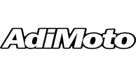 Școala Adi Moto